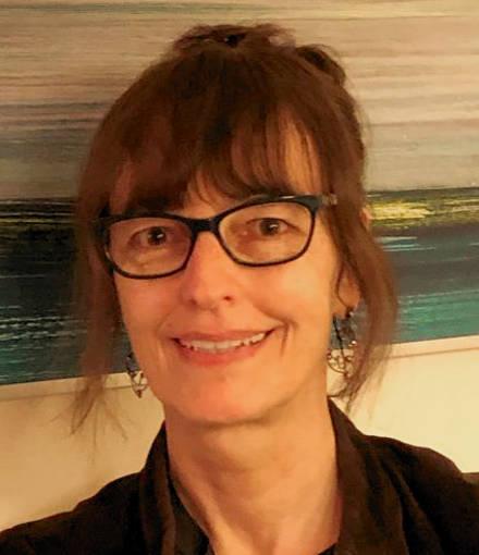 Astrid Kothe-Matysik