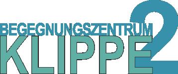 Klippe2-Logo